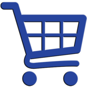 sa-shoppingcart-blue