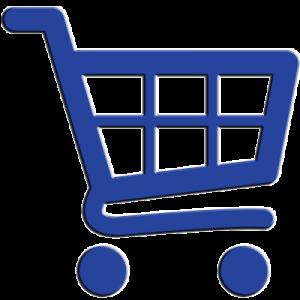 sa-shoppingcart-blue