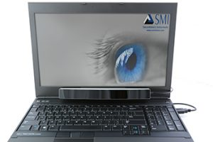 smi_eyetracking_red250mobile_laptop